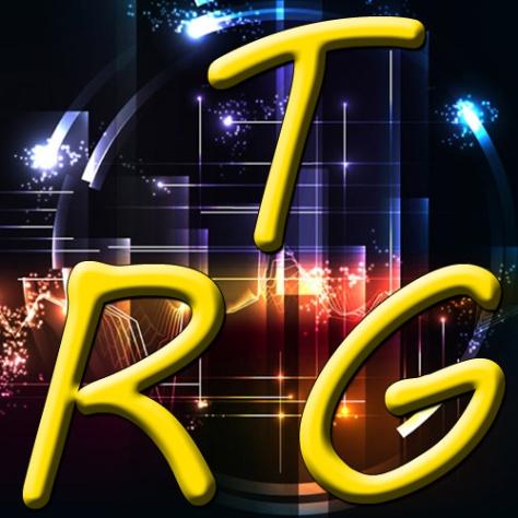 trg_gravatar